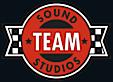 Team Sound Studios's Company logo