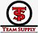 Team Supply Logo
