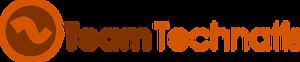 Team Technatis's Company logo