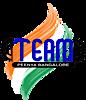 Teamthermoforming's Company logo