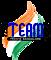Machinecraft's Competitor - Teamthermoforming logo