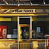 Team Tucker's Company logo