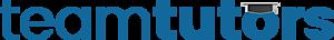 Team Tutors's Company logo