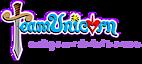 Team Unicorn's Company logo