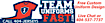Premier Sports And Spirit's Competitor - Team Uniforms Fast logo