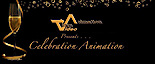 Team Video Animation's Company logo