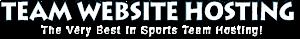 Team Website Hosting And Dns Web Solutions's Company logo