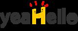Team Yeahello's Company logo