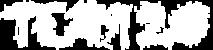 Team2point0's Company logo