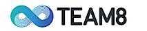 Team8's Company logo