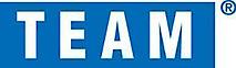 Team Inc's Company logo