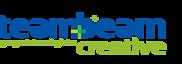 Teambeam Creative's Company logo