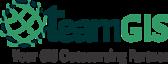 Teamgis's Company logo