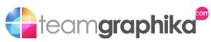 TeamGraphika's Company logo