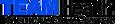 Torcom's Competitor - Teamhealth Medical Call Center logo