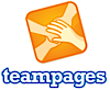 TeamPages's Company logo