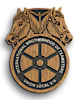 Teamsters Local 916's Company logo