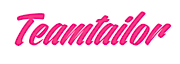 Teamtailor's Company logo