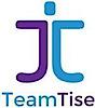 TeamTise's Company logo