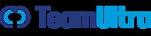 Teamultra's Company logo