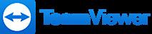 TeamViewer's Company logo
