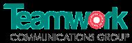 Teamwork Communication Group's Company logo