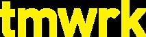 TMWRK's Company logo