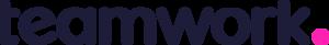 Teamwork.com, Ltd.'s Company logo