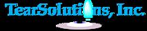 TearSolutions's Company logo
