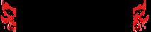 Teatro 2.0's Company logo