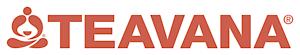Teavana's Company logo