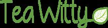 Teawitty's Company logo