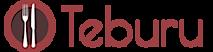Teburu's Company logo