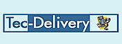 Tec-delivery's Company logo