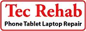 Tec Rehab Of The Desert's Company logo