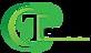 Myt3's Competitor - Tec-tel Communications logo