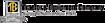 Smartenterprises's Competitor - Tractor Equipment logo