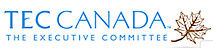 Tec Canada's Company logo