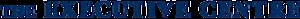 Executive Centre's Company logo