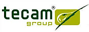 Tecam Group's Company logo