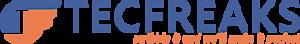 Tecfreaks Web Technologies's Company logo