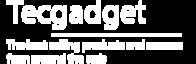 Tecgadget's Company logo