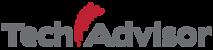 Techadvisorllc's Company logo
