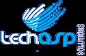 Tech Asp Solutions's Company logo