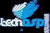 Versatile Communications's Competitor - Tech Asp Solutions logo