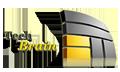 Tech Brain Solutions (Bd)'s Company logo