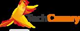 Tech Canary's Company logo