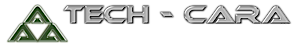 Tech-cara, Llc's Company logo