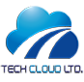 Tech Cloud's Company logo