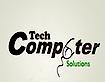 Tech Computer Solutions's Company logo